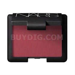 Matte Eyeshadow Grenadines (Purple) - 2064