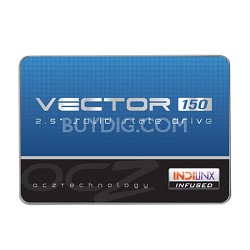 Vector 150 Series 240GB 2.5-Inch SATA III Internal Solid State Drive