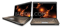 "Pavilion DV5-1160US 15.4"" Notebook PC"