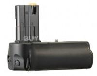 HLD-4 Power Battery Holder for E-3