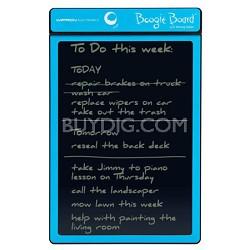 8.5-Inch LCD Writing Tablet, Cyan (PT01085CYA0002)