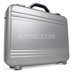 "LA1215A Laptop Armor Case Aluminum (Slim 12""-15"")"