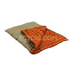 Hibernation Pet Sleeping Bag