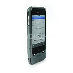 """Complete Credit Card Solution for iPhone 3G/3GS """"REFURBISHED"""" (Like New)"""