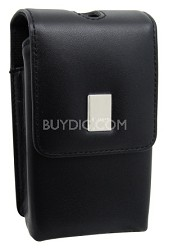 PSC-55 Digital Camera Case For All Canon Powershot SD Series Cameras.