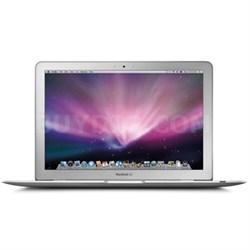 MacBook Air MD712LL/B 11.6-Inch Laptop