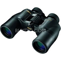 ACULON 8x42 Binoculars (A211)