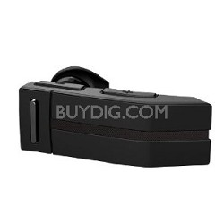 T1 Rugged Bluetooth Headset