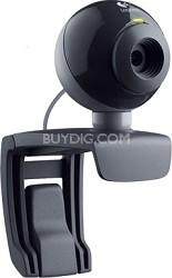 Webcam C200