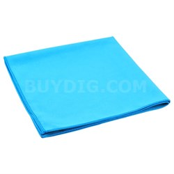 1 Piece Micro Fiber Cloth
