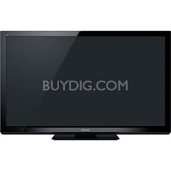 "46"" VIERA FULL HD (1080p) Plasma - TC-P46S30"
