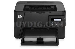 LaserJet Pro M201dw Wireless Monochrome Printer (CF456A#BGJ) - OPEN BOX