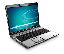 "Pavilion DV9750US 17"" Notebook PC"
