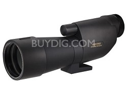"Pentax PF-65ED II 2.6""/65mm Spotting Scope (Requires Eyepiece)"