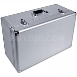 Professional Hardshell Custom  Carrying Case for DJI Phantom Drone - OPEN BOX