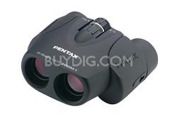 8-16x21 UCF Zoom II Binoculars with Case