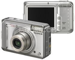 Finepix A700 7.3MP Digital Camera
