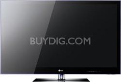 60PK950 - 60 inch INFINIA 1080p High-definition Plasma TV THX Certified