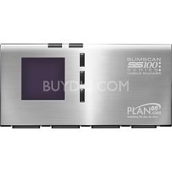 Slimscan S100 Scanner