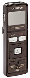 VN-5200PC - Voice Recorder
