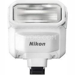 SB-N7 Speedlight (White)(3711)