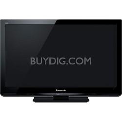"""32"""" VIERA Full HD (1080p) LCD TV - TC-L32U3"""