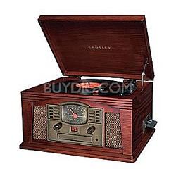 Radio Lancaster - CR42-CH (Cherry)