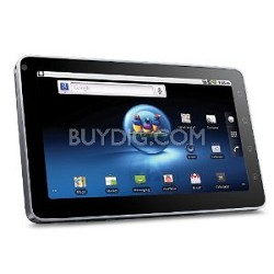 VPAD7 ViewPad 7 7-Inch Android Tablet - OPEN BOX