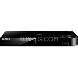 BD-F5900 - 3D Smart Blu-ray Disc Player WiFi SmartHub - OPEN BOX