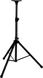 ST-03 Top quality professional DJ stand