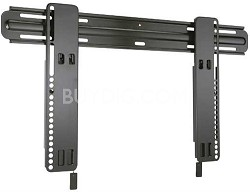 "VLT14 - Super Slim Tilting Wall Mount for 37"" - 65"" TVs (sits .87"" from wall)"