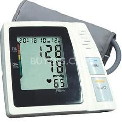 KD-5902 Blood Pressure Monitor