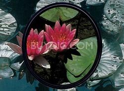72mm Circular Polarizer Glass Filter SHPMC - 707240