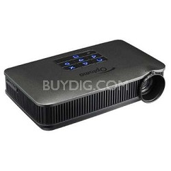 PK320 Pico Pocket Projector Factory Recertified