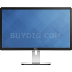 "27"" 5120x2880 LED NonTouch"