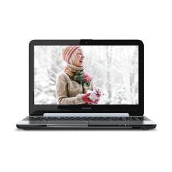 """Satellite 15.6"""" S955-S5376 Notebook PC - Intel Core i5-3317U Processor"""