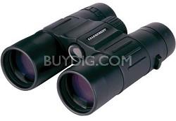 8x42 Noble Series Waterproof & Fogproof Roof Prism Binocular