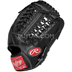PROS12MTKB - Pro Preferred 12 inch Baseball Glove Right Hand Throw