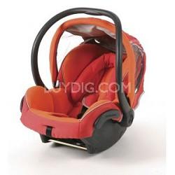Mico Infant Car Seat (Juice)