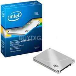 320 Series 80 GB SATA 3.0 Gb-s 2.5-Inch Solid-State Drive - SSDSA2CW080G3K5