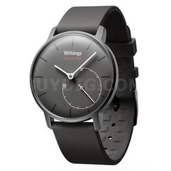 Activite Pop Watch Grey