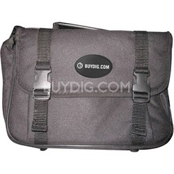 Buydig.com  Compact Deluxe Gadget Bag - DP5500