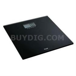 Talking Digital LCD Scale