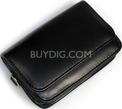 SC-FXJ10 Leather Case for Fuji J Series Cameras