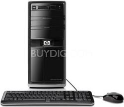 DT HP HPE-250F PAVILION ELITE PC