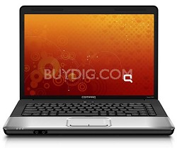 "Compaq Presario CQ50110US 15.4"" Notebook PC"