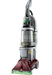 SteamVac Dual V F7222900 Vacuum