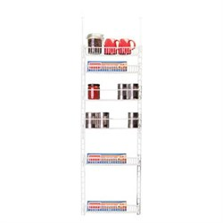 Household OTD Pantry Organizer
