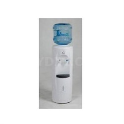 Water Dispenser Cabinet OB