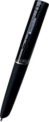 4GB Echo Smartpen